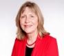 Janice Rattray
