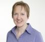 Patsy Whelehan