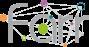 Farr Institute logo