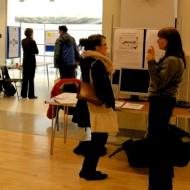 Public Engagement event 2012