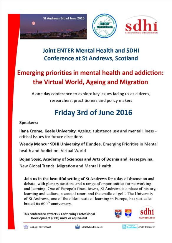 Emering priorities conference 2016 Flier April 21st