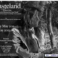 'Wasteland - Short film by Lisa Nicoll'