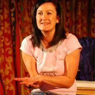 Lisa Nicoll