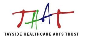 THAT logo