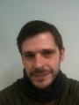 Gavin Wylie