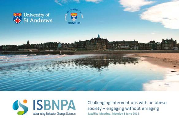 ISBNPA St Andrews Brochure_Page_1