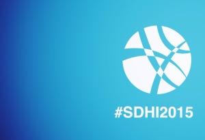 SDHI2015
