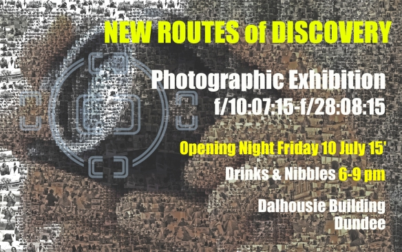 New Routes_flyer a5_final