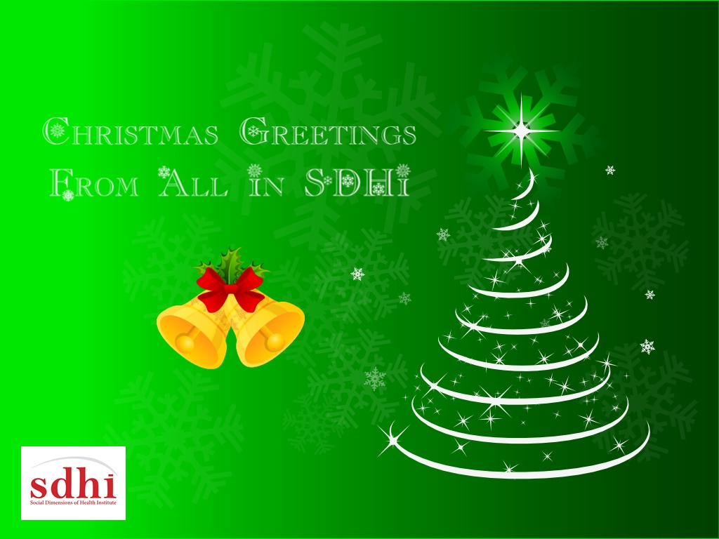 Christmas Greetings And Best Wishes For 2016 Social Dimensions Of