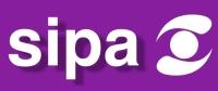 SIPA logo 4