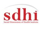SDHI Logo 2013 Medium format.jpg