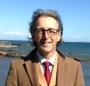 Ian Barron